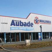 Magasin Malrieu à Aurillac (15)