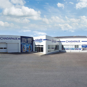Chadapaux Bobigny