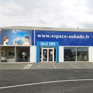 Moy La Roche-sur-Yon