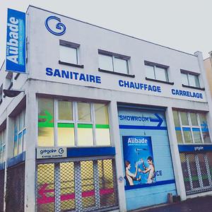 Chadapaux Montreuil