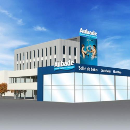 hot product offer discounts best cheap Magasin Sanisitt Comutherm à Mulhouse (68) | Espace Aubade