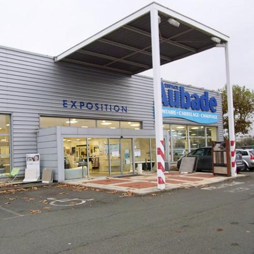 special for shoe order look good shoes sale Magasin Comptoir des Fers à Macon (71) | Espace Aubade