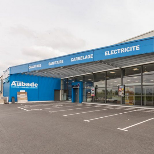 shades of the best attitude best wholesaler Magasin Malrieu à Albi (81) | Espace Aubade