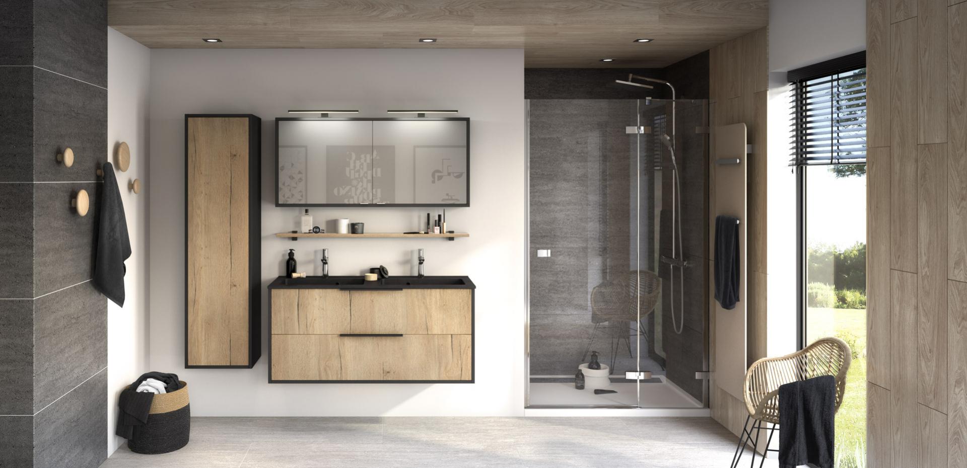 meuble-salle-de-bain-delpha-ultra-cadra